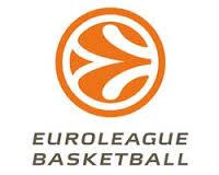 Eurolygos jaunimo turnyro atranka