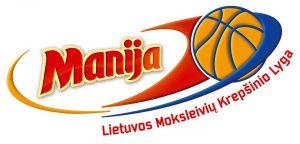 """Vaikų berniukų A (gim. 2001 m.) krepšinio čempionato """"Manija"""" finalo ketvertas"""