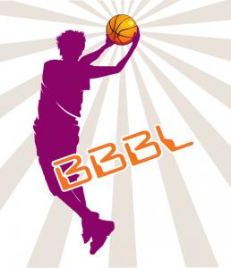 Pergalingas startas BBBL U12 (Baltijos berniukų krepšinio lyga)