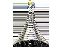 2015 m. Lietuvos jaunių sporto žaidyniųfinalinio ketverto krepšinio varžybos