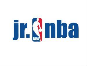 """""""NBA Junior Lietuva"""" krepšinio lyga"""